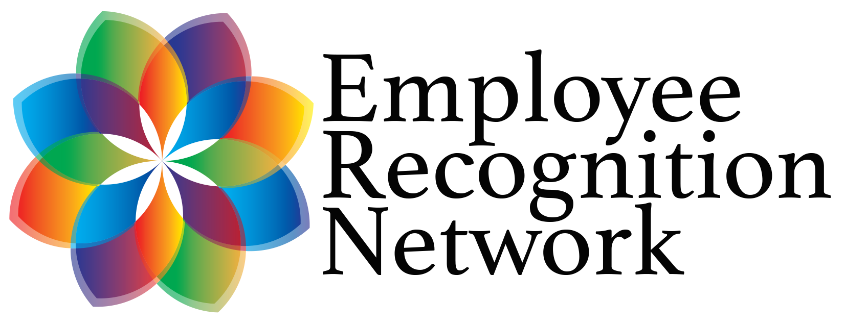 Employee Recognition Network